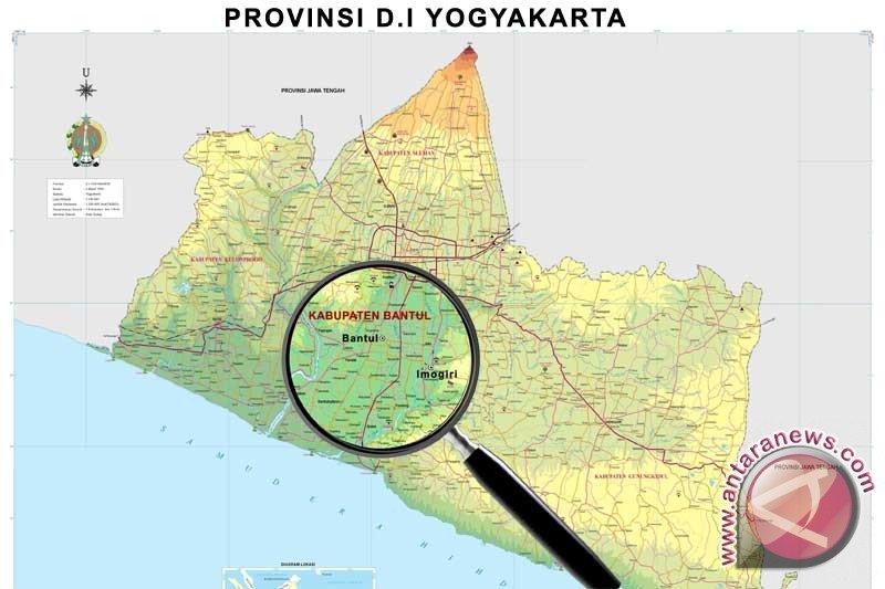 Gunung Kidul akan perluas TPAS Wukirsari