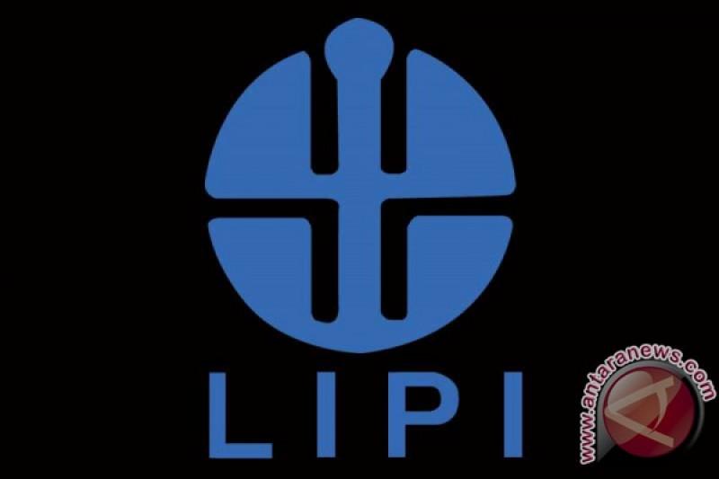 LIPI-Nanobubble kembangkan ATTACT bersihkan udara dari virus corona