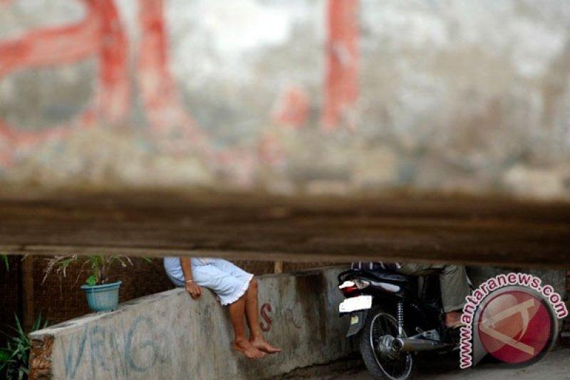 HIV/AIDS sudah jangkiti 586 warga Ngawi-Jatim, sebut Dinkes