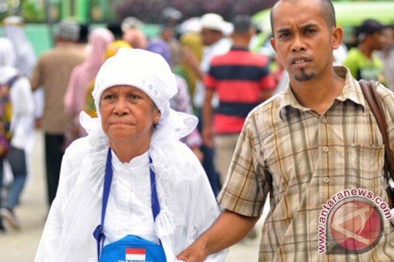 4.000 lebih muslim Ambon antre untuk berhaji