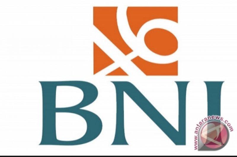 BNI-Pemkab Boltim kerjasama salurkan kredit PNS