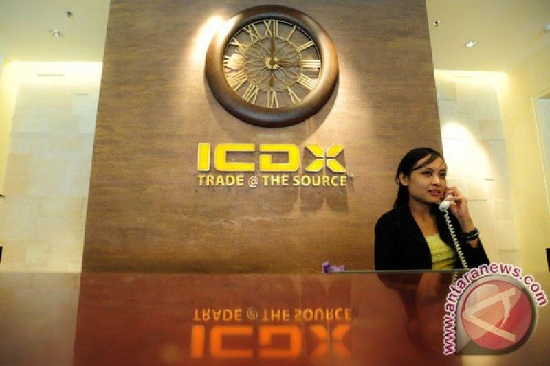 Kebijakan ICDX tidak pengaruhi ekspor PT Timah