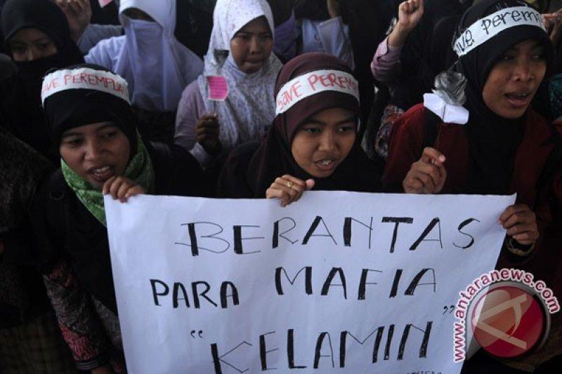 Komnas Perempuan: Kekerasan basis gender daring meningkat saat pandemi