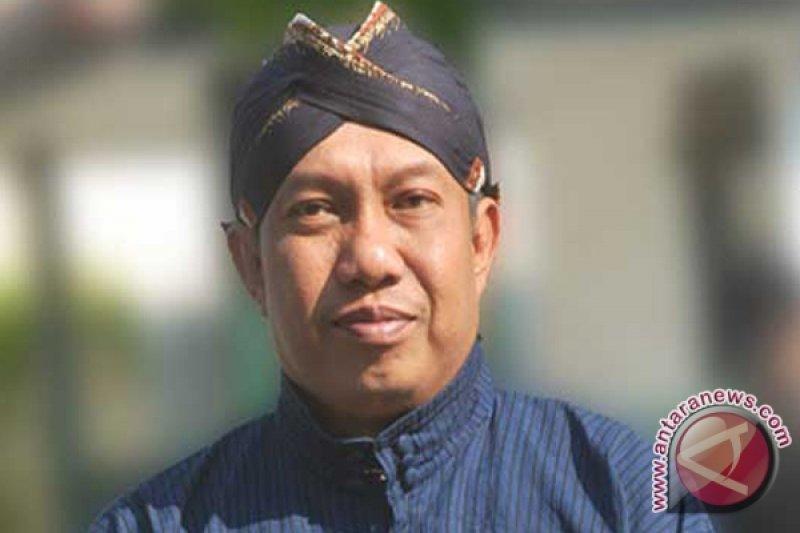 Pasukan pengamanan budaya Yogyakarta diminta bersikap santun