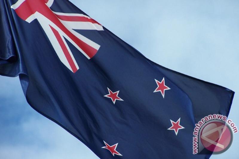 Tiga WNI selamat dari aksi penembakan di masjid Selandia Baru