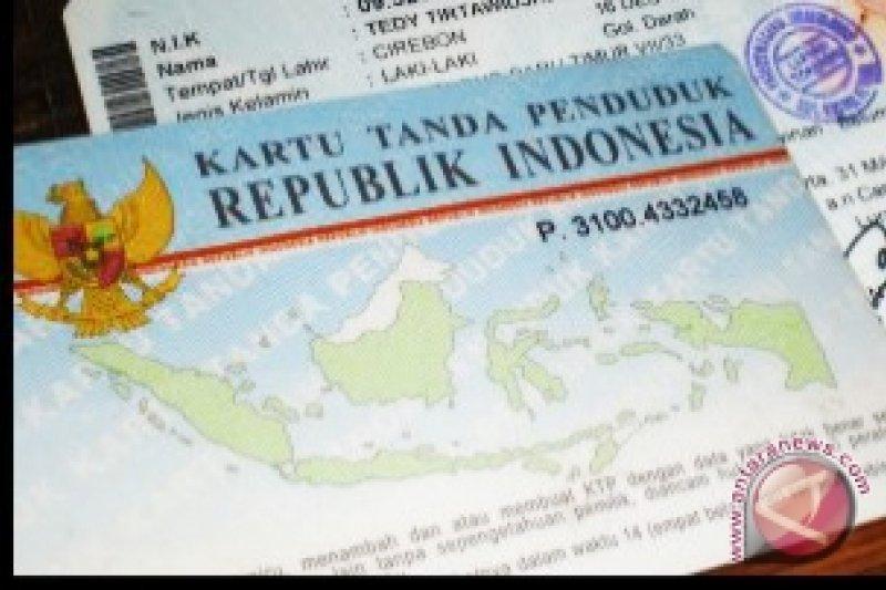 Yogyakarta belum terima permohonan cetak e-KTP aliran kepercayaan