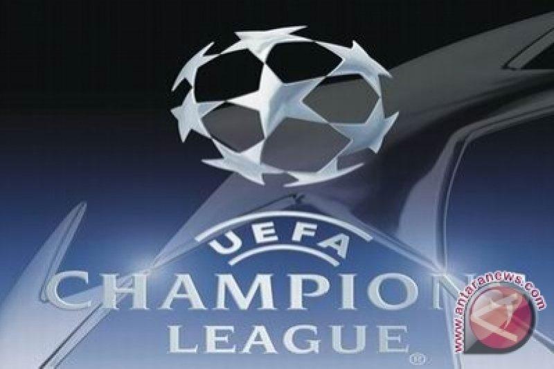 Athletic dan Atletico ciptakan final sesama Spanyol