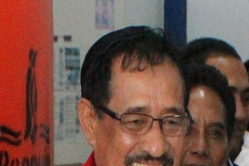 Kejati Kalbar periksa saksi kasus mantan Bupati Kapuas Hulu