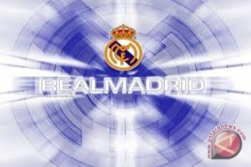 Atletico Madrid menjadi tempat berlabuh Alvaro Morata