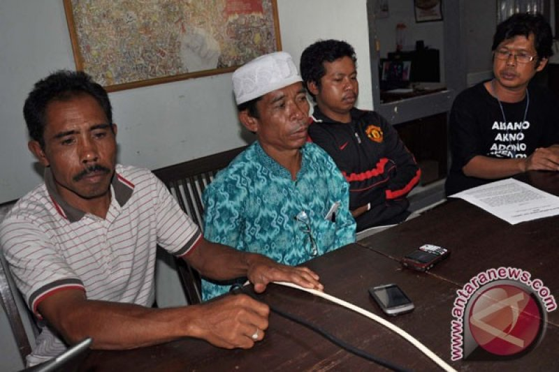 Lombok Barat bangun LTSA pelayanan buruh migran