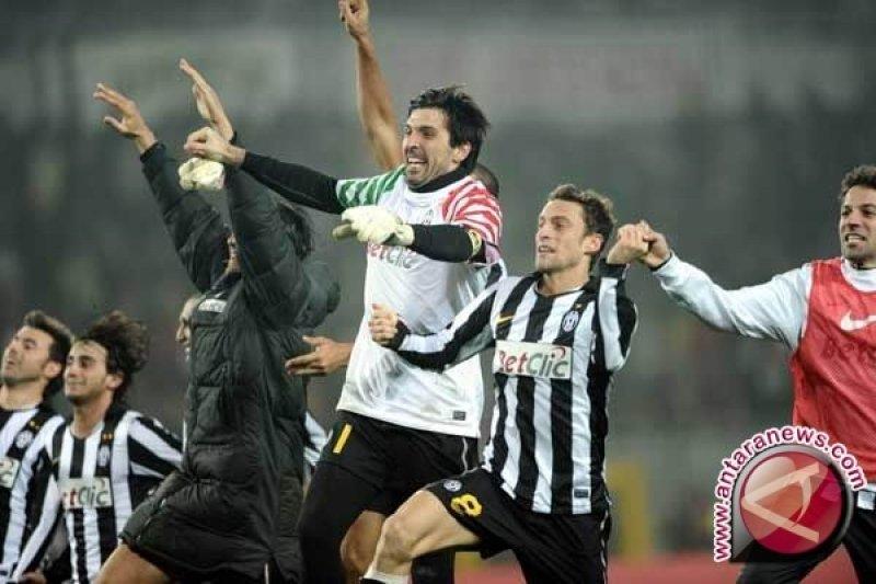 Pirlo ingin Dybala berlatih seperti Ronaldo