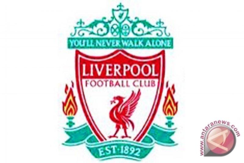 Pemain Liverpool Lovren dituduh beri keterangan palsu soal pajak