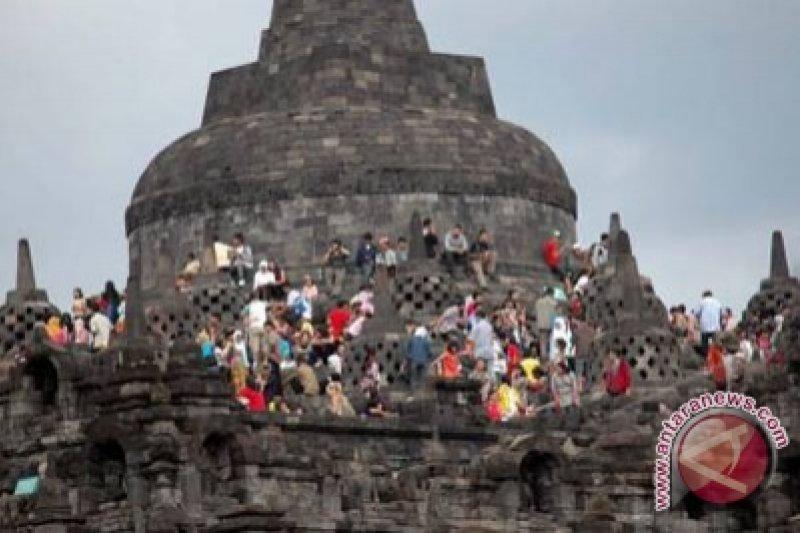 Kenaikan Tarif Masuk Objek Wisata Harus Rasional Antara