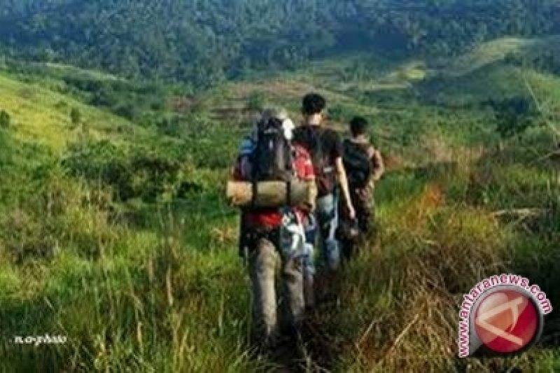 "Sleman gelar ""event sportourism"" kenalkan potensi lereng Merapi"