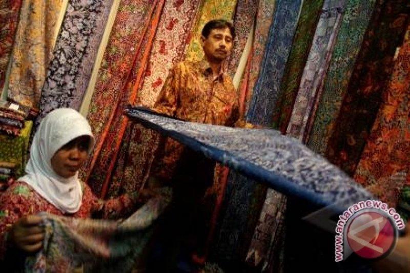 Sultan ingin DIY miliki museum batik