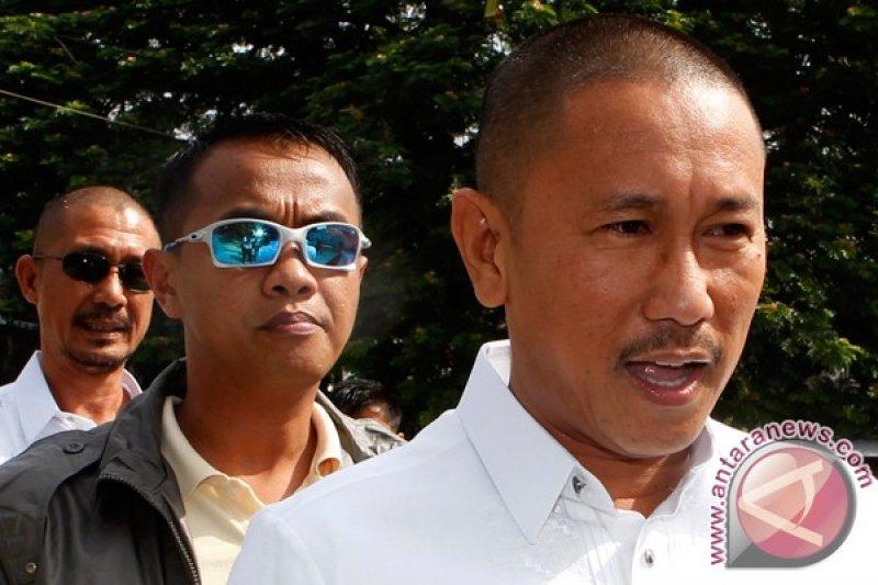 Dalang pembantaian 57 korban di Filipina dihukum seumur hidup