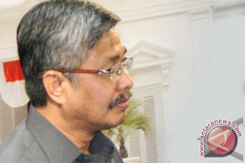 Gubernur Sultra ajak masyarakat sukseskan  Pesparawi ke-X