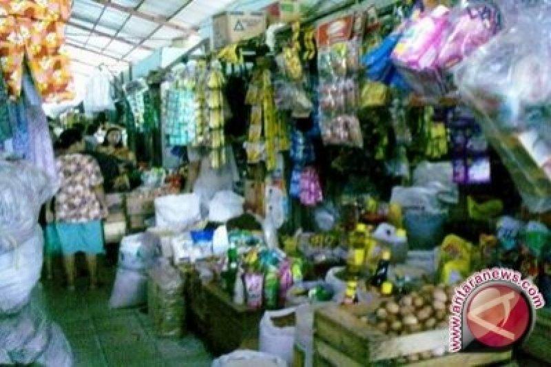 Yogyakarta wacanakan beri diskon sembako di pasar tradisional