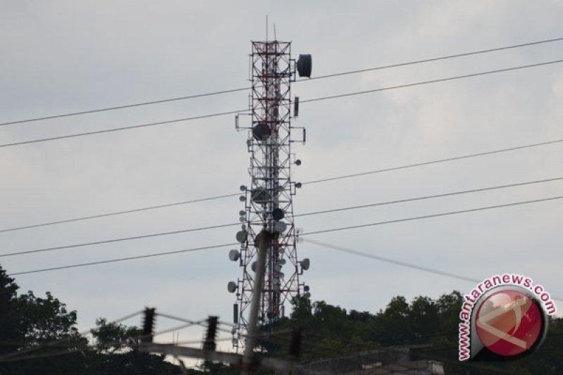 Telkomsel manfaatkan ribuan outlet lebaran