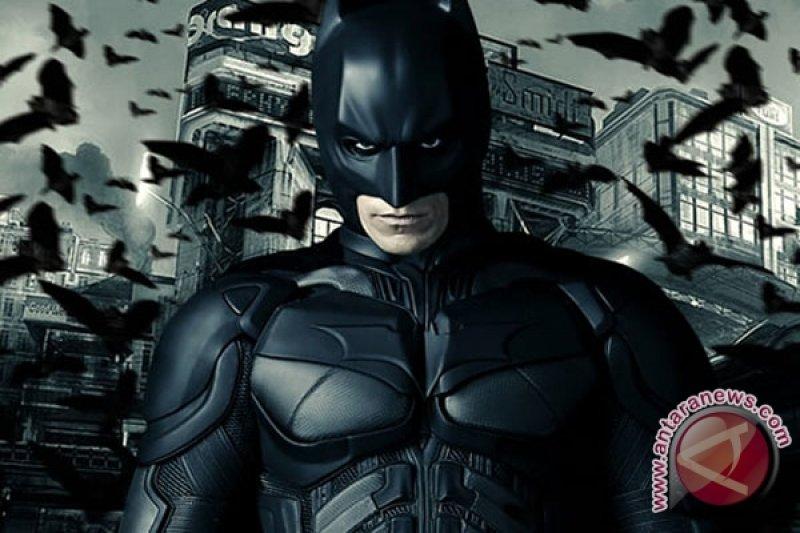 """Alec Baldwin akan perankan ayah Batman di """"Joker"""""""