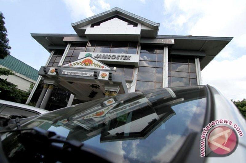 BP Jamsostek santuni korban tewas RS Sardjito