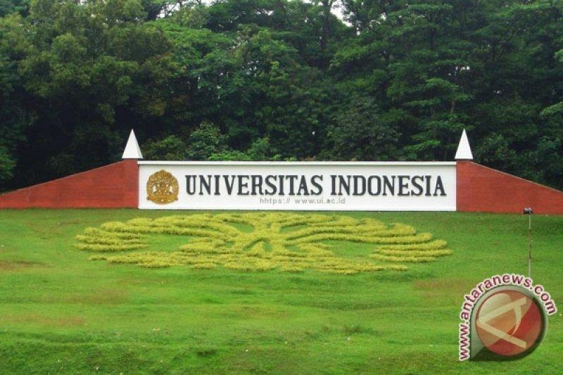 Alumni UI deklarasi dukungan kepada Jokowi-Amin
