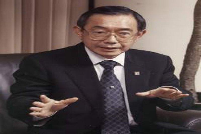 TKN Jokowi: Pengusaha senang ekonomi stabil