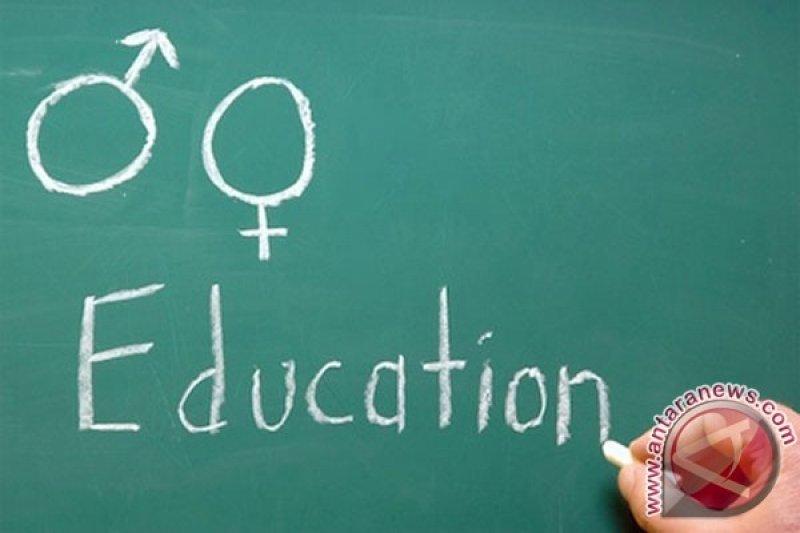Tips ajarkan pendidikan seksual sesuai usia