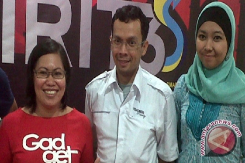 Telkomsel Manado gelar XMas Fair dan konser Idol