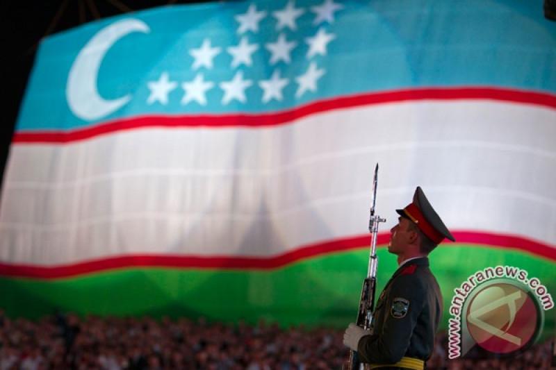 Puteri mantan Presiden Uzbekistan dikirim ke penjara