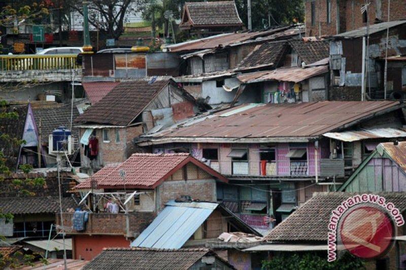 BPBD Yogyakarta akan evaluasi 10 kampung tangguh bencana