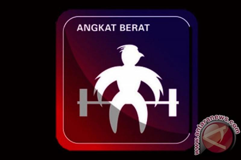 Lifter Nurul Akmal hadapi lima lawan di kelas 75+kg putri