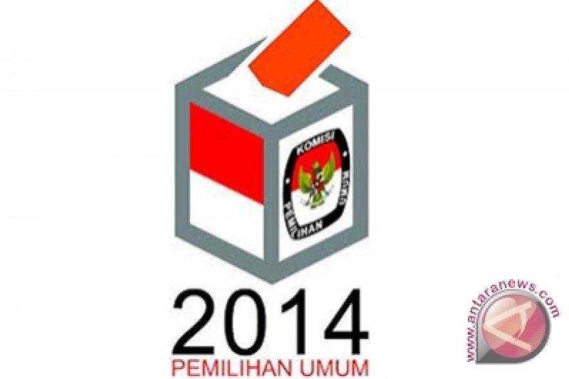 16 caleg petahana Kulon Progo terpilih kembali