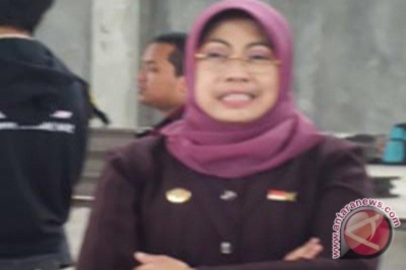 Masyarakat diimbau tidak percayai Surokarto Hadiningrat Foundation