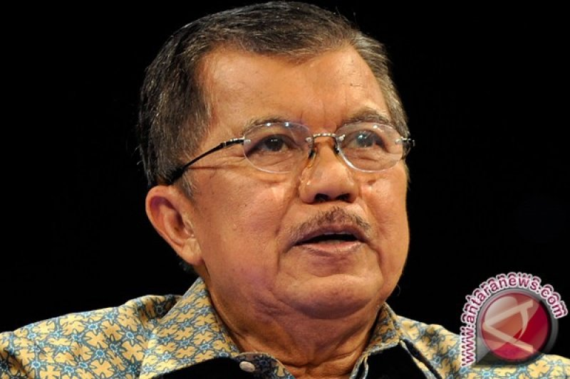 JK ajak mahasiswa Unsoed teladani Jendral Soedirman