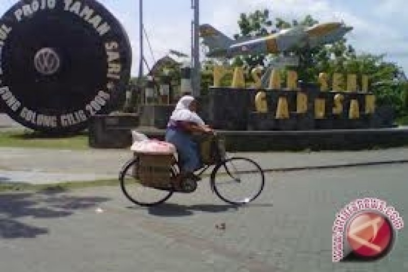 DPRD minta Taman Gabusan berikan hiburan mendidik