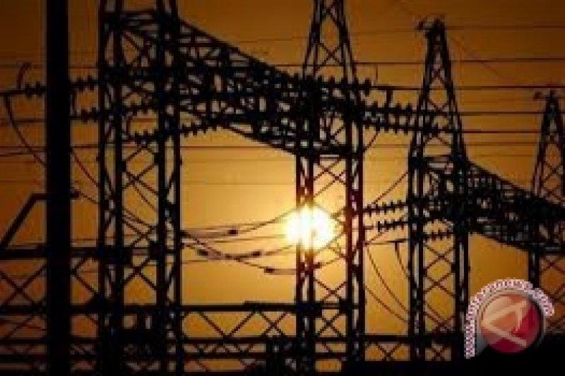 BMKG: Gempa Banten tidak picu listrik padam