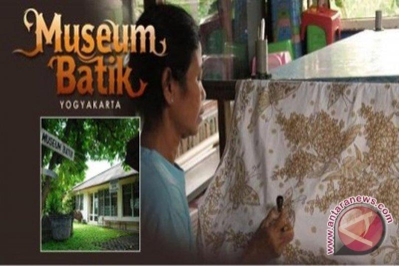Barahmus: museum swasta butuh tenaga pemelihara museum