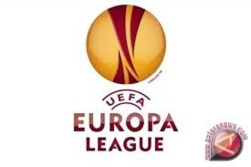 Cardozo Bawa Benfica Ke Final Liga Europa