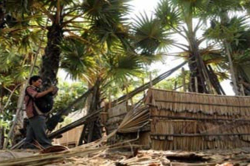 Pemkot Makassar Libatkan Masyarakat Di Program Sanitasi