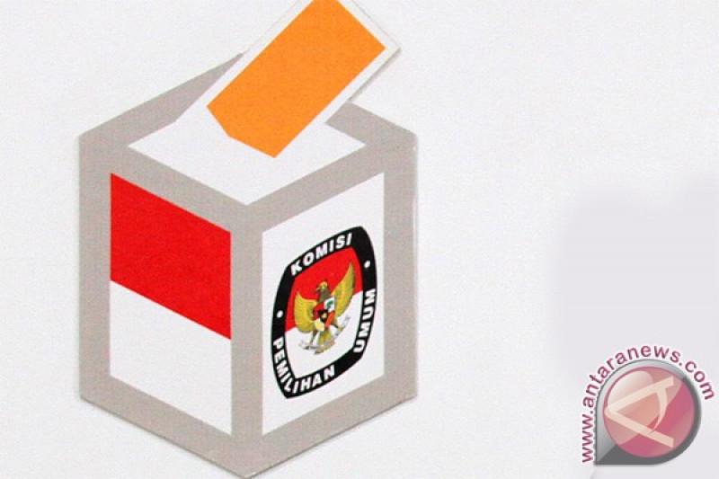 KPU TTS: Sengketa baru hak pasangan calon