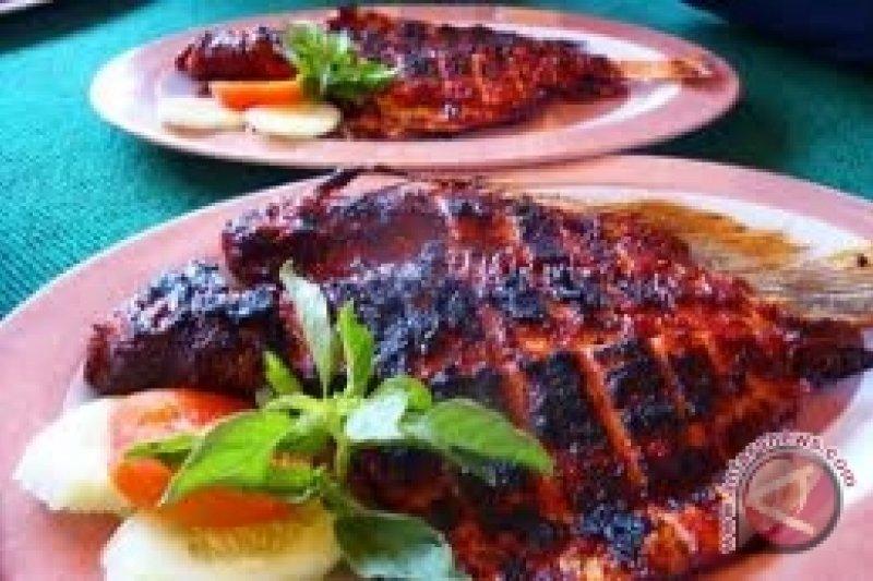 Bantul terbuka pelatihan sertifikasi makanan pengusaha katering