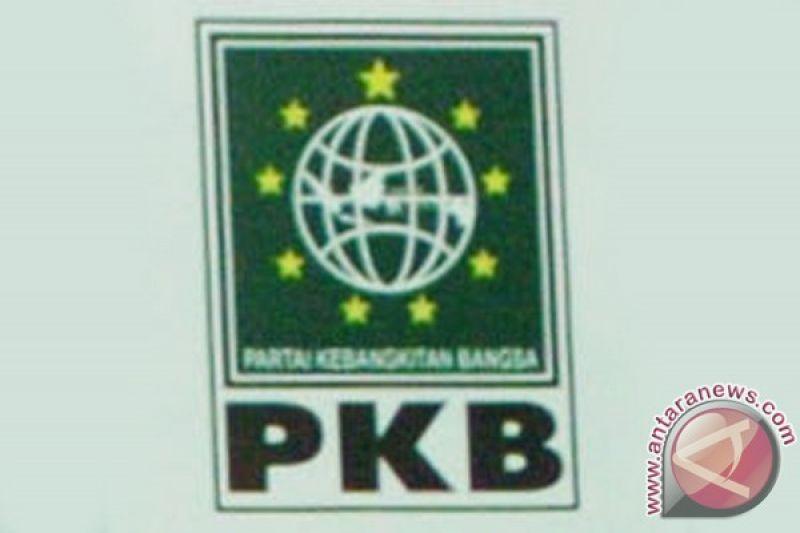 PKB apresiasi sikap bijak Jokowi terkait demo jelang pelantikan