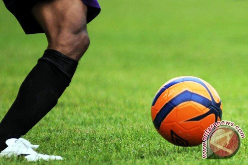 10 pemain PSIS bebas sanksi kasus sepak bola gajah