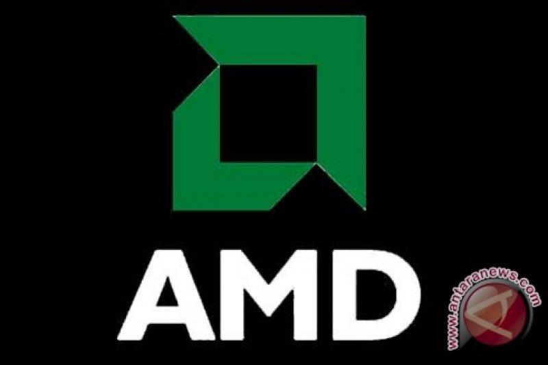 AMD luncurkan AMD Ryzen™ 5000 Series Mobile Processors