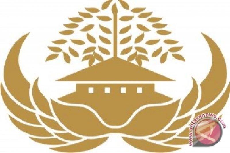 Permintaan tambahan kuota CPNS Temanggung ditolak