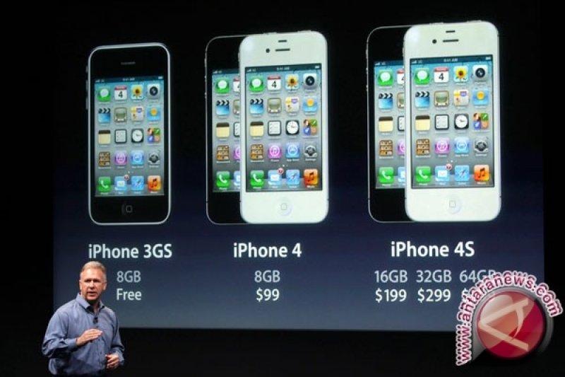 """Apple peringatkan tindakan """"jailbreak"""""""