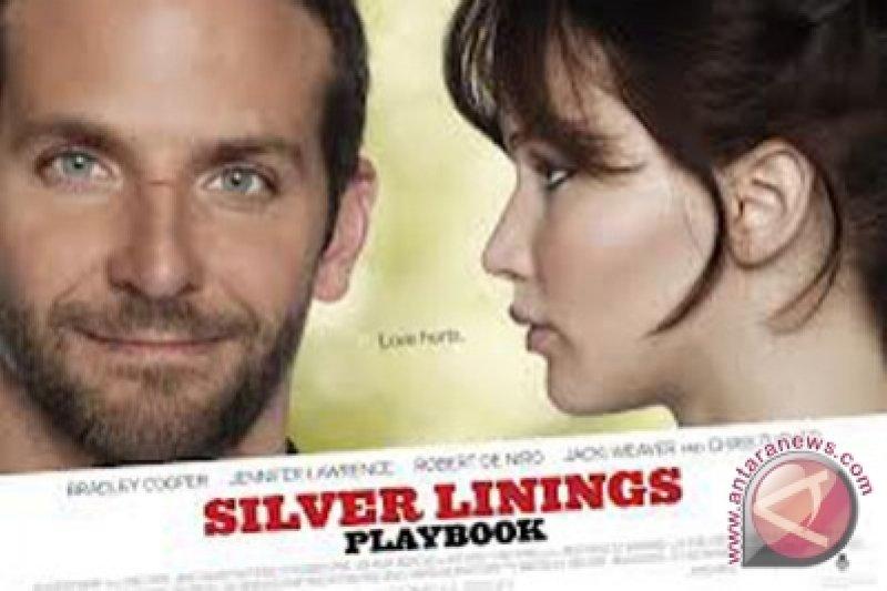 """""""Silver Linings"""" raih empat penghargaan film indie"""