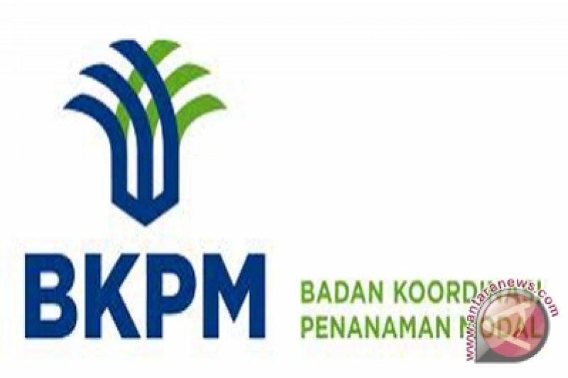 BKPM tawarkan investasi 28 proyek Sabuk dan Jalan ke Chongqing