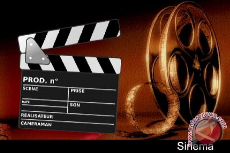 52 film Indonesia diputar di Europalia